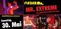 Mr. Extreme