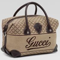 Laufe nie einem Mann hinterher, ausser er hat deine Handtasche gestohlen!