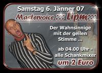 Mastervoice Lipm