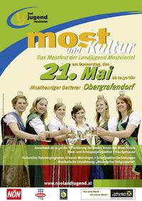 Most&Kultur@Mostheuriger Gatterer