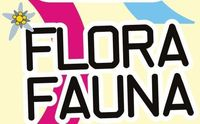 Flora Fauna w/ Agent Orange@Plesnivec