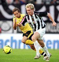 LASK-FC Lustenau@LASK