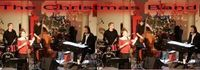 The Christmas Band@Urbankeller