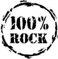 Gruppenavatar von ROCK 4-ever!!!!!