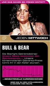 Bull & Bear@Starlight
