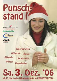 Singles Eberstalzell, Kontaktanzeigen aus Eberstalzell bei