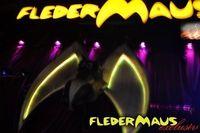Gruppenavatar von Fledermaus LINZ The Best