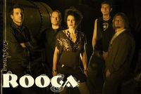 rooga / corduroy / volume knob@Nöfas