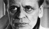 Gruppenavatar von Klaus Kinski