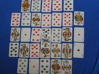 Gruppenavatar von Das Schicksal mischt die Karten, doch Du spielst das Spiel