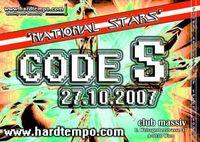 Hardtempo.com pres. @Club Massiv