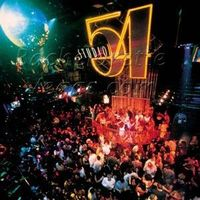 70ies night fever pres. a tribute to studio 54