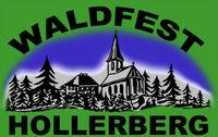 Waldfest Hollerberg@Hollerberg