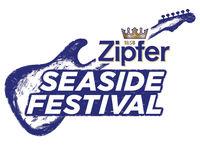 Zipfer Seaside Festival@Nordstrand
