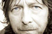"""Peter Peter Cornelius """"Live""""@Rosengarten Linz"""