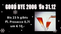 Good bye 2006!