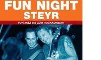 Fun Night 2009@Altstadt Steyr