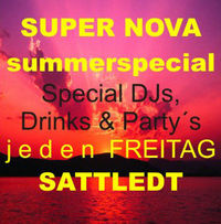 Sattledt Events ab 05.05.2020 Party, Events, Veranstaltungen