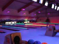 Tornado Bowling@Tornado - Bowling