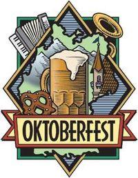 Oktoberfest 2009@Oktoberfest 2009