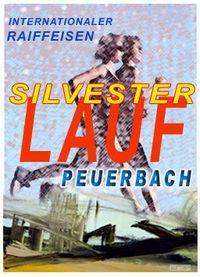 Int. Silvesterlauf Peuerbach@Int. Silvesterlauf Peuerbach