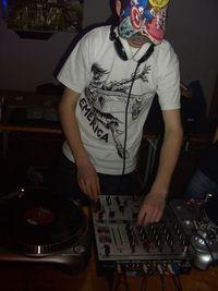 Gruppenavatar von DJ WA        Fanclub