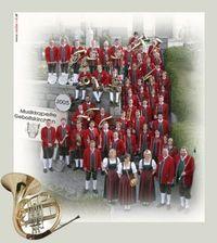 Gruppenavatar von >Bezirksmusikfest-GEBOLTSKIRCHEN-2013