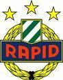 Gruppenavatar von Sk Rapid Wien 1899