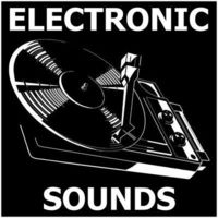 Gruppenavatar von ELECTRONIC SOUNDS - www.electronic-sounds.at