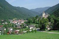 Gruppenavatar von Hollenstein die Perle im Herzen Österreich