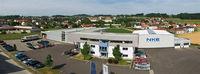 NKE Austria GmbH