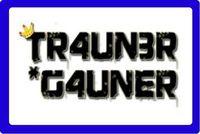 Gruppenavatar von TRAUNER_Gauner