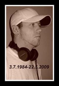 Markus Knoll †