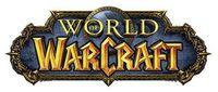 Gruppenavatar von World of Warcraft