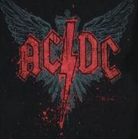 Gruppenavatar von AC/DC Live in Wien (24.05.2009) Ich war dabei