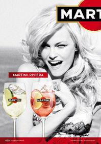 LaMartini Riviera Party@[`be] Tapas Bar . Wissensturm