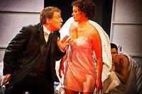 Le nozze di Figaro@Landestheater Linz-Großes Haus