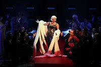 Manon@Landestheater Linz-Großes Haus