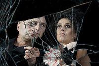 Sweeney Todd@Landestheater Linz-Großes Haus