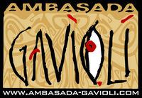 Ambasada Gavioli
