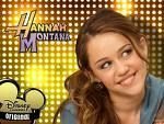 Gruppenavatar von Ich gestehe....... Ich bin ein Junge und schaue immer Hannah Montana