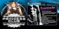 Princess Club - Frauensache