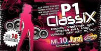 P1 ClassiX