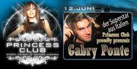 Princess Club - Gabry Ponte