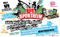 U4 Sportheim@U4