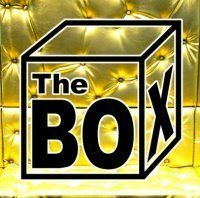 The Box - International Club