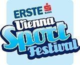 Erste Bank Vienna Sport Festival