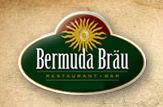Happy Birthday@Bermuda Bräu