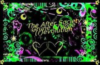 GG Afterhour Society