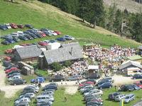 Gruppenavatar von Siebenhüttenfest 09